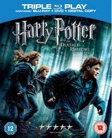UK Blu-ray Front Cover
